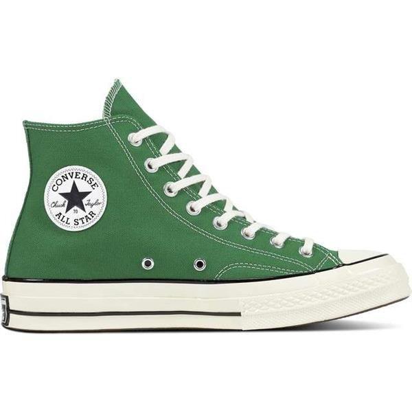 cheap Converse Schuhe Chuck Taylor All Star Chucks 103017 OX