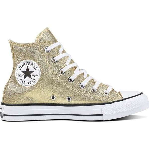 free shipping gelb and orange converse 8b188 5867d