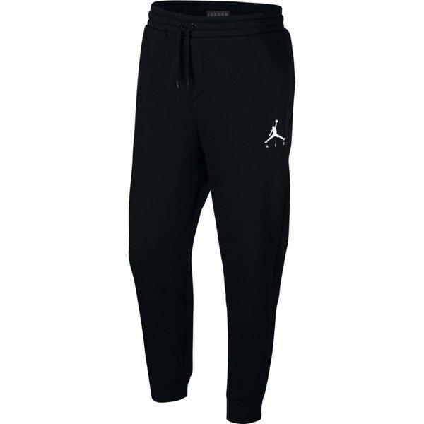 Spodnie dresowe Air Jordan Fleece Pant - 940172-010