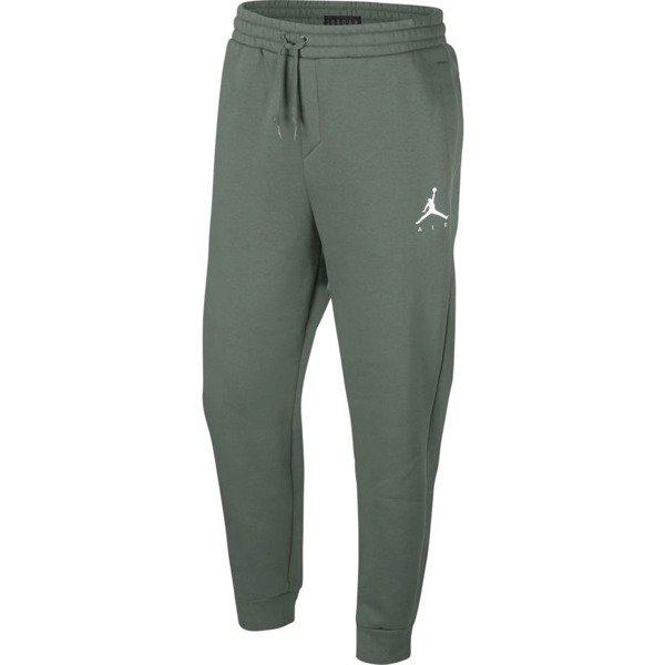 Spodnie dresowe Jordan Fleece Pant - 940172-351