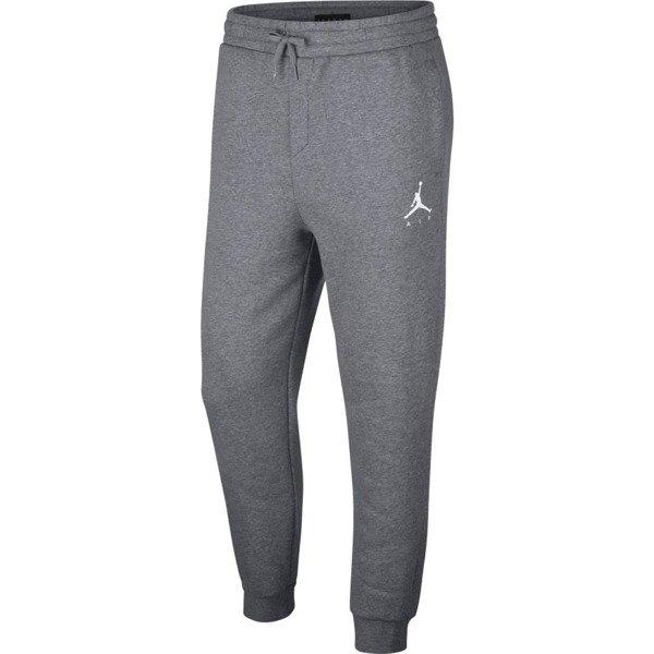 Spodnie dresowe Air Jordan Fleece Pant - 940172-091