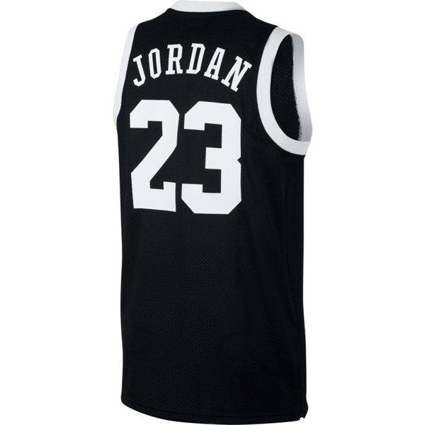 Details about Air Jordan Jumpman Mesh Tank Top Sleeveless Shirt AR0026 010 show original title