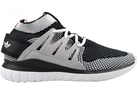sports shoes b1ed5 553f5 Men's Shoes Sneakers adidas Tubular Nova PK (S74918)