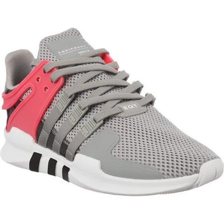 sports shoes 306ad 39f6b INTEMPO SNEAKER STORE  59