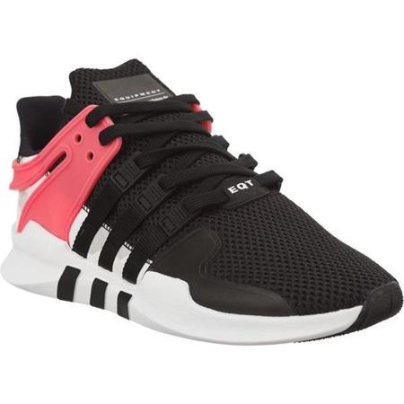 best service fe2f8 311ff Adidas EQT SUPPORT ADV 719 - Buty Męskie Sneakersy - Intempo