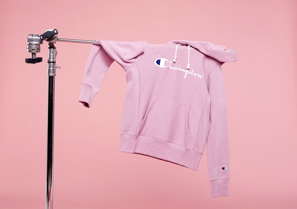 Sklep streetwear « Intempo.pl
