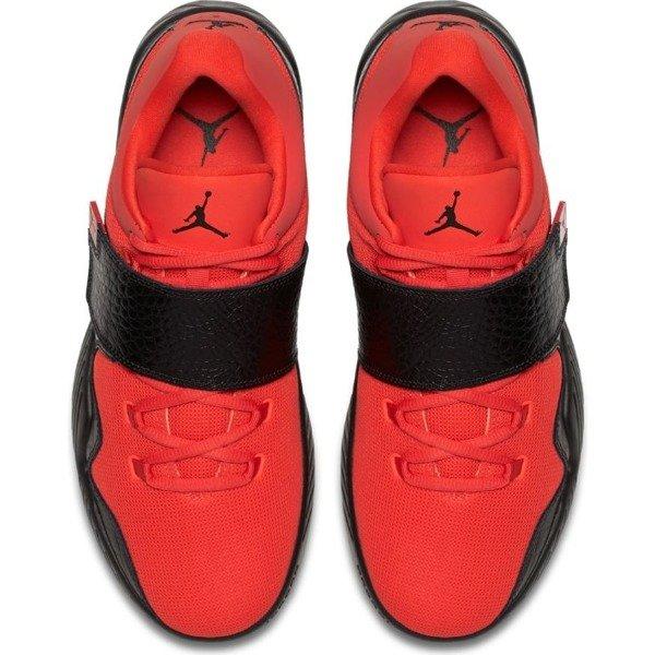 wholesale dealer 230b5 bdf1b ... Air Jordan J23 Shoes - 854557-801 Click to zoom ...