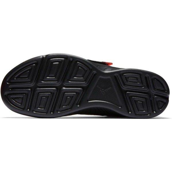 online retailer 906e8 d4b3b ... Air Jordan J23 Shoes - 854557-801 Click to zoom