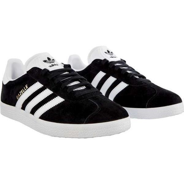 Adidas Gazelle \