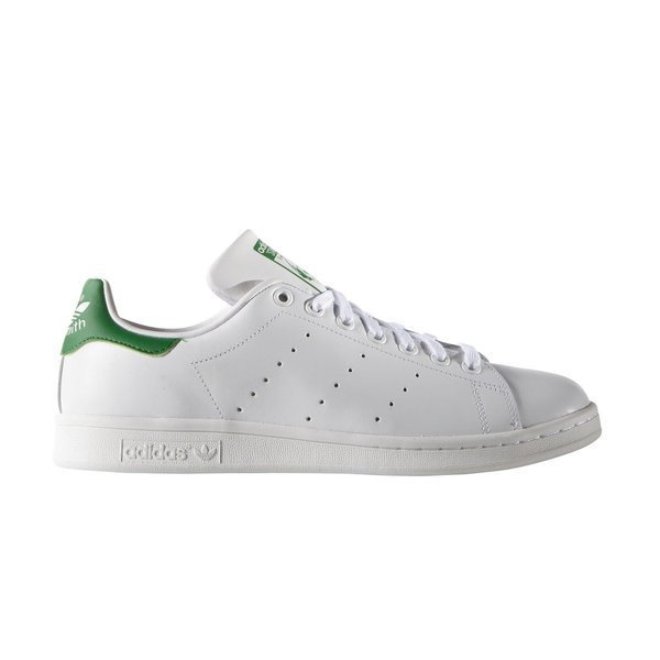 new product e491e a4aa4 Adidas Stan Smith Shoes - M20324