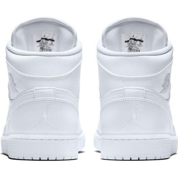 Air Jordan 1 Mid 554724 104