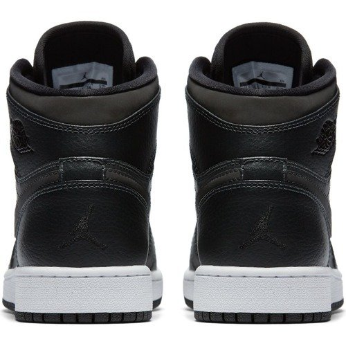 newest 93dae dd2cf Women's Shoes Sneakers Air Jordan 1 Retro High GG - 332148-004