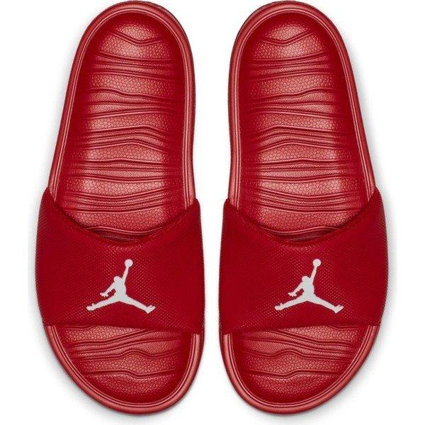 separation shoes 93dd7 98687 Air Jordan Break Slide Flip Flops - AR6374-601