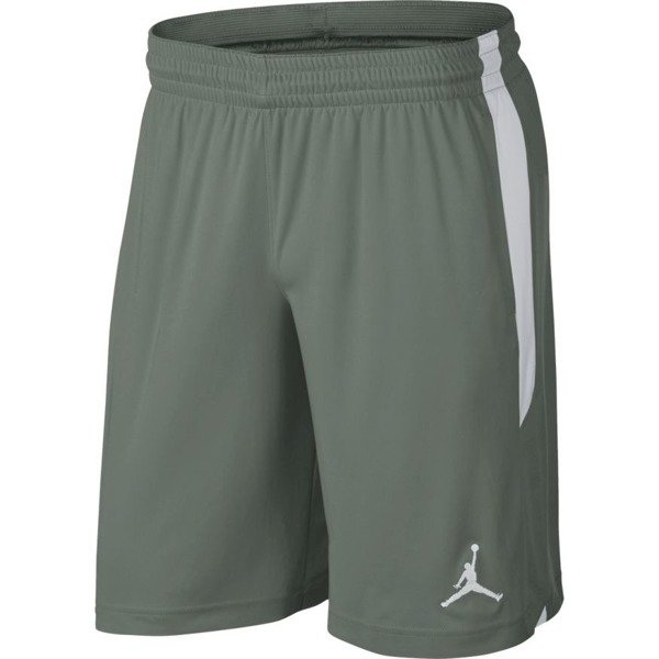 36e5fa32eaa Air Jordan Dri-FIT 23 Alpha Basketball Shorts - 905782-351 | BRANDS \ Jordan  Brand CLOTHING \ MENS \ PANTS