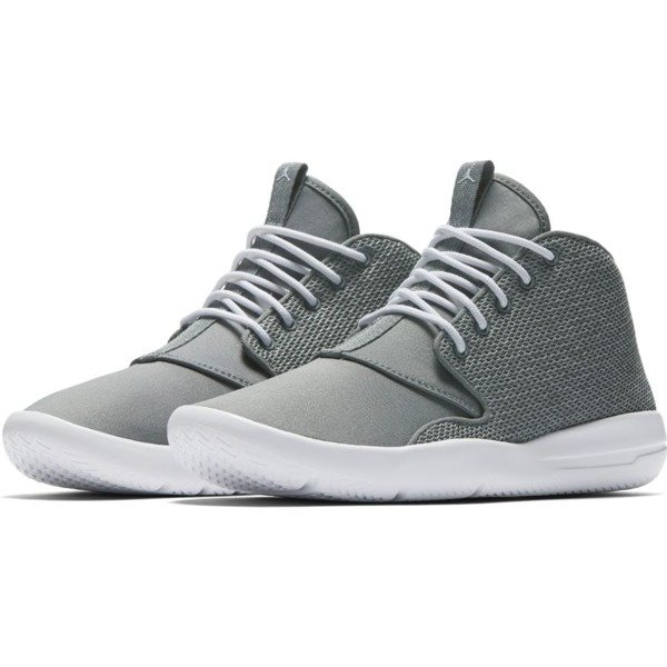 Air Jordan Eclipse Chukka GS Shoes 881454 013