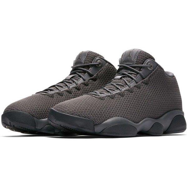 Air Jordan Horizon Low Dark Grey 845098 014