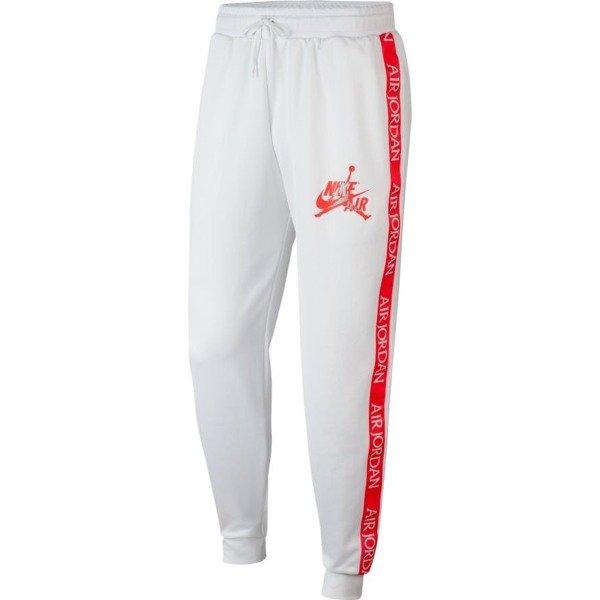 Air Jordan Jumpman Classics Sweatpants