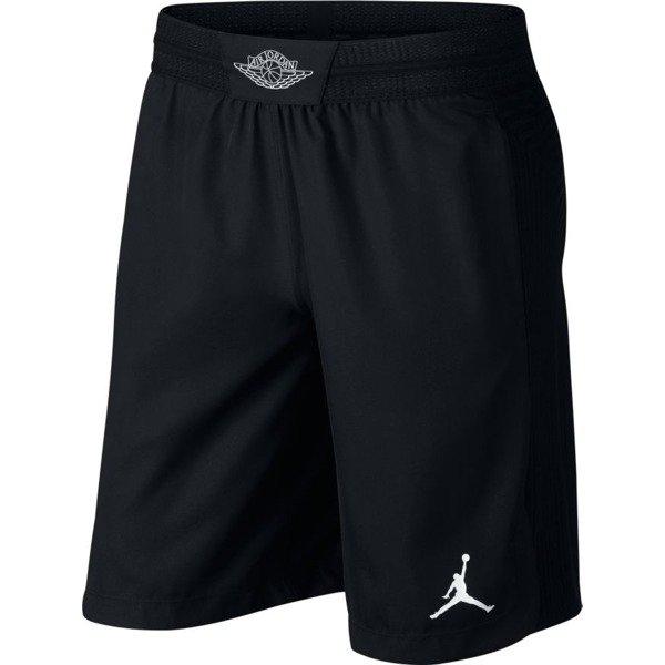 9e01890372e Air Jordan Ultimate Flight Basketball Shorts- 887446-010 010 | BRANDS \ Jordan  Brand CLOTHING \ MENS \ PANTS