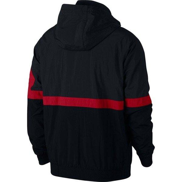 7c302438687037 ... Jordan Sportswear Diamond Track Jacket - AQ2683-010 Click to zoom