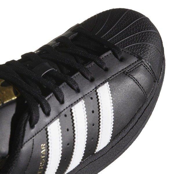 Men's Shoes Sneakers Adidas Superstar