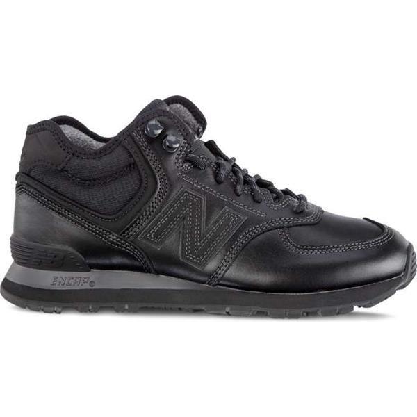 sports shoes 2f93c 7b115 Men's Shoes Sneakers New Balance MH574OAC BLACK