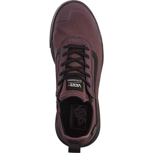 609757b2f9d ... Sneakers Vans ULTRARANGE AC YGU CATAWBA GRAPE BLACK Click to zoom ...