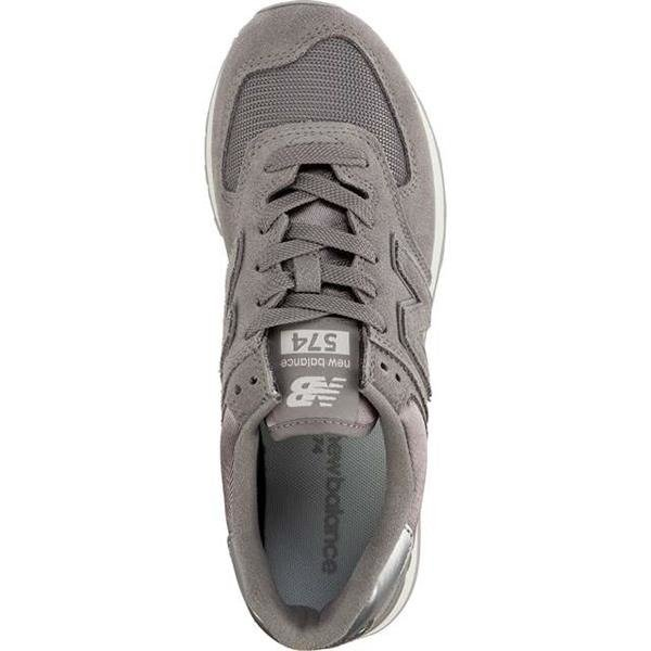 new balance sateen tab