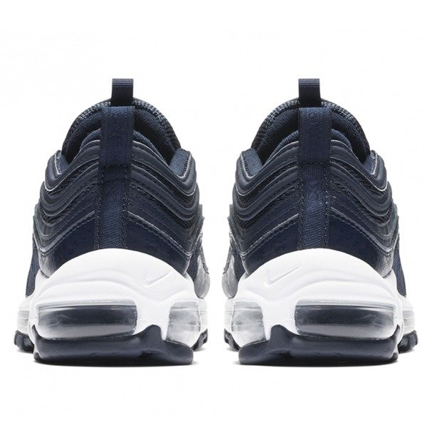 Nike AIR MAX 97 GS Shoes 921522 404