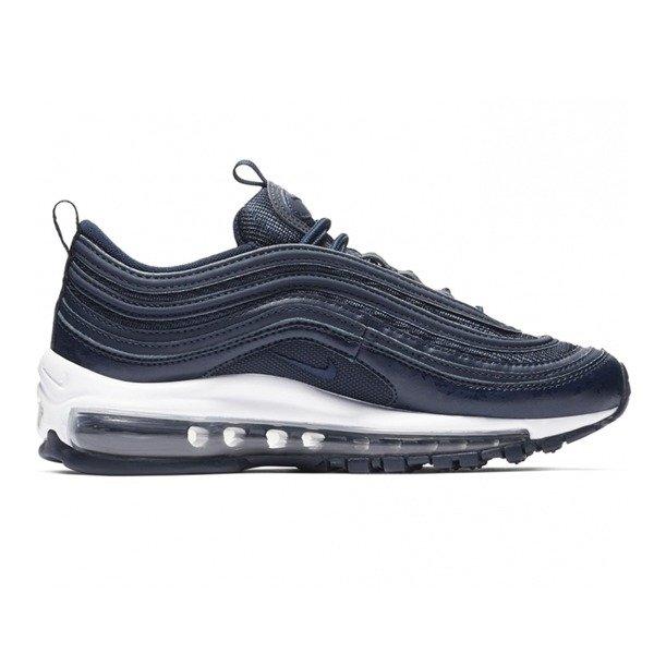 Nike AIR MAX 97 GS Shoes 921522 404