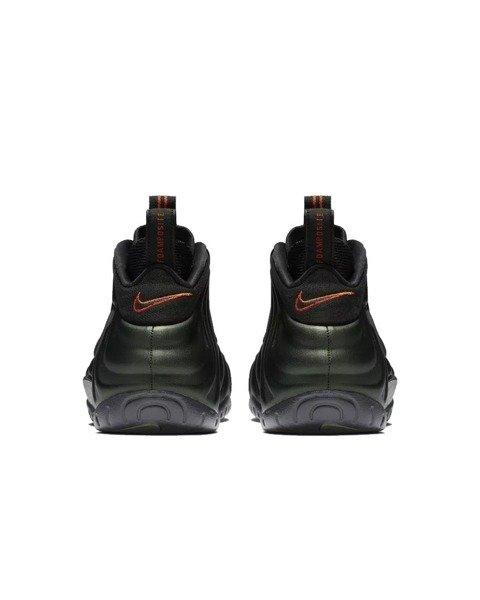 reputable site b2116 8e3b1 Nike Air Foamposite Pro