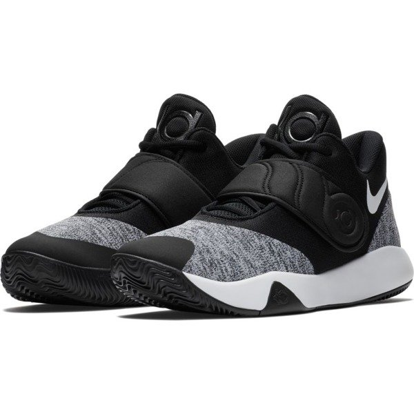 finest selection a5d9b 3552f Nike KD Trey 5 VI - AA7067-001 Click to zoom ...