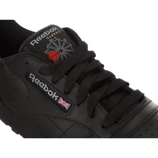 wykwintny styl więcej zdjęć nowe wydanie Reebok Classic Leather Shoes - 2267