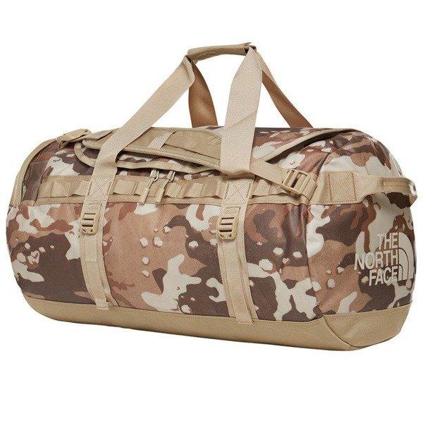 523d2f4289 The North Face Base Camp Duffel Bag M NE T93ETPBFS T93ETPBFS   ACCESSORIES  \ Bags BRANDS \ The North Face