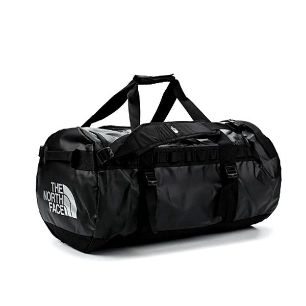 036af07197 The North Face Base Camp Duffel Bag M NE T93ETPJK3 T93ETPJK3   ACCESSORIES  \ Bags BRANDS \ The North Face