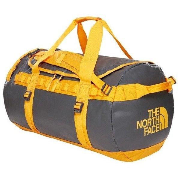 7b36ec0093 The North Face Base Camp Duffel Bag M NE - T93ETPV7V T93ETPV7V    ACCESSORIES \ Bags BRANDS \ The North Face