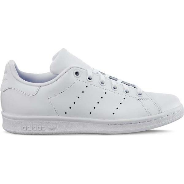 2f8548cd910 Women s Shoes Sneakers Adidas Stan Smith J 330 White
