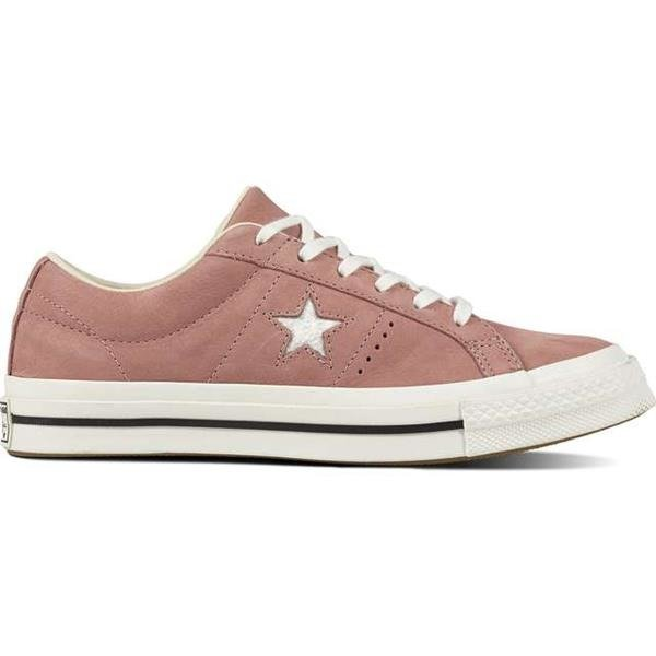 97c844ca943a74 Women s Shoes Sneakers Converse ONE STAR PINK purple - pink
