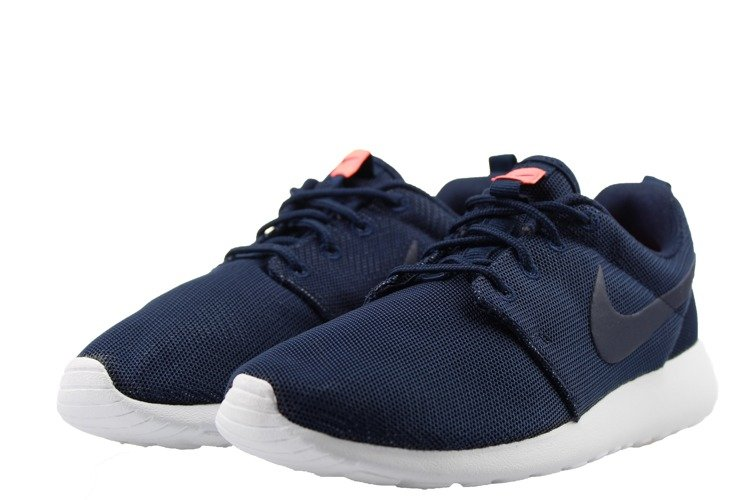 Women's Shoes Sneakers Nike Roshe One Moire (819961 441)