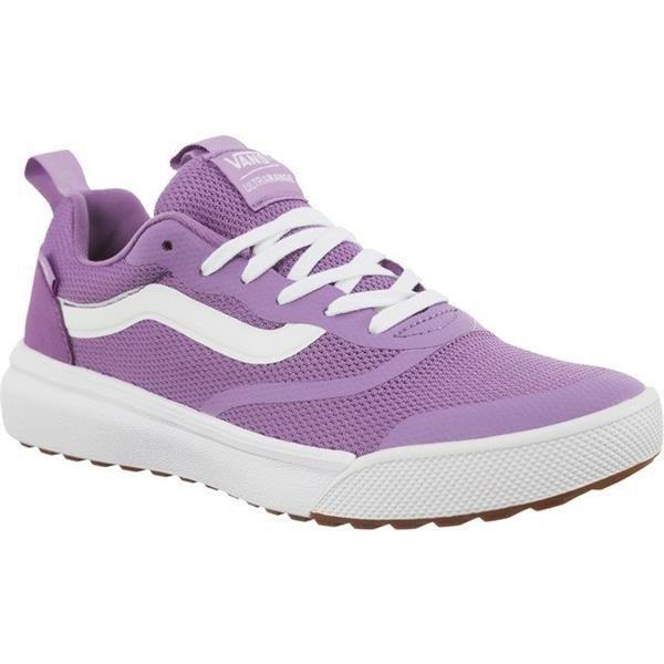 de6ed6cf807 Women s Shoes Sneakers Vans ULTRARANGE RAPIDWELD R56 DIFFUSED ORCHID purple  - pink