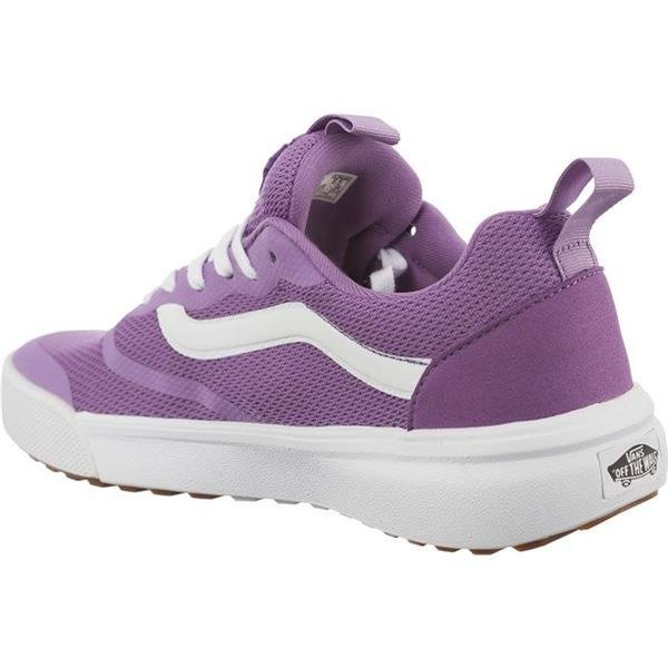 0852661141f6e3 Click to zoom  Women s Shoes Sneakers Vans ULTRARANGE RAPIDWELD R56  DIFFUSED ORCHID Click to zoom. 1