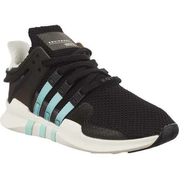 new photos 2529d 98415 Women's Shoes Sneakers adidas EQT SUPPORT ADV W 324