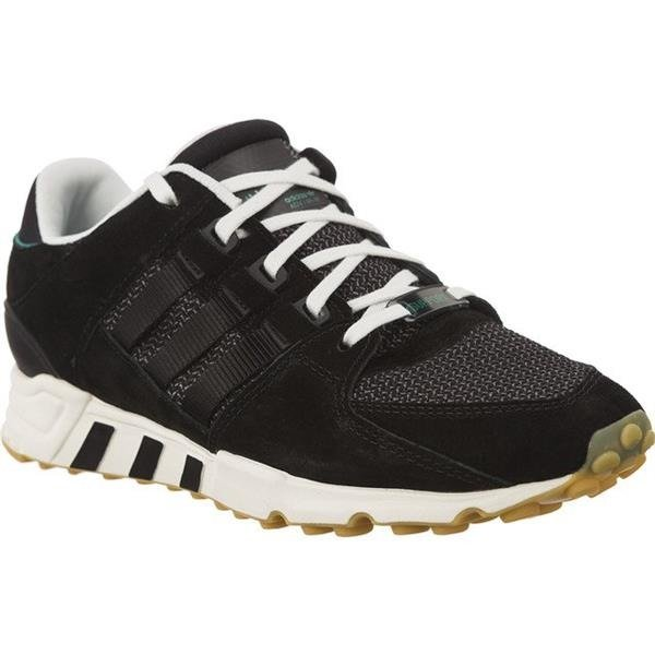 d5a96f54556e Women s Shoes Sneakers adidas EQT SUPPORT RF W CQ2172 Black