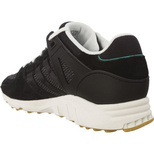 Women's Shoes Sneakers adidas EQT SUPPORT RF W CQ2172