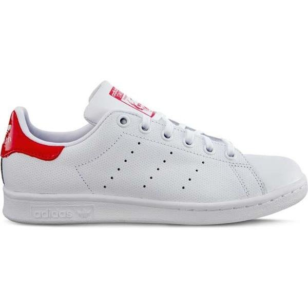 newest 2caaf 854f4 Women's Shoes Sneakers adidas STAN SMITH J 207