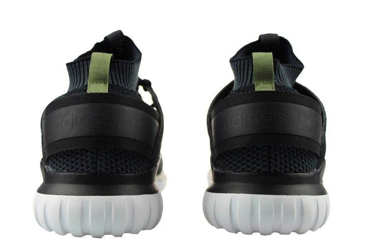 huge selection of 9329d 119de Men's Shoes Sneakers adidas Tubular Nova PK (S74917)