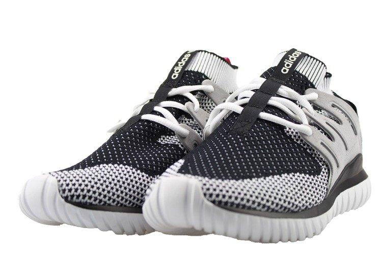 adidas Tubular Shadow Shoes Men's White