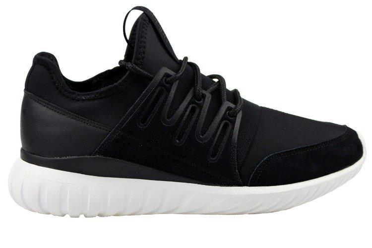 3365e05eb4f0 ... sweden adidas tubular radial aq6723 brands adidas footwear mens adidas  b169e e5fd6