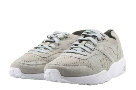 "Men's Shoes Sneakers Puma R698 ""Soft Pack"" (360104-02)"