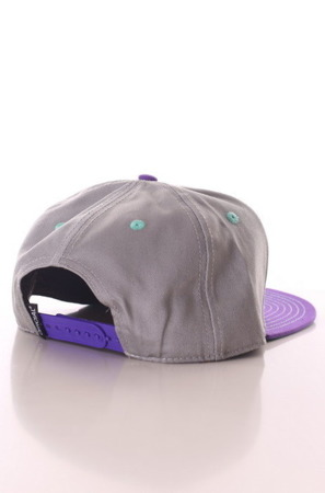 Official - Stay Official Snapback