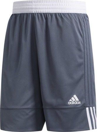 Adidas 3G Speed Reversible Shorts - DY6600